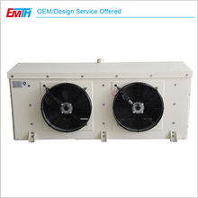 Roof Mounted Evaporative Air Cooler For Condensing Unit