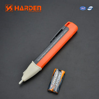 Hot Selling High Quality Low Price Professional Non-Contact Voltage Detector