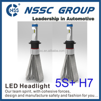 12v super bright led headlight bulb h7 led bulb auto lamp automotive
