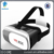"Wholesale Original Google Cardboard VR BOX II 2.0 VR Virtual Reality 3D Glasses For 4""-6"" Smartphone + White Bluetooth Gamepad"