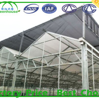 Green House Agriculture Amp Commercial Used