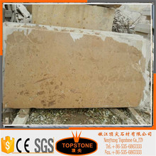 Flamed Stone Tile White Limestone Buyers