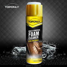 All Purpose Foam Cleaner, Multi-purpose Foam Cleaner Spray
