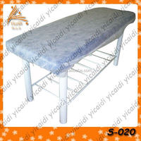 high quality disposable couch cover for daily use wholesale