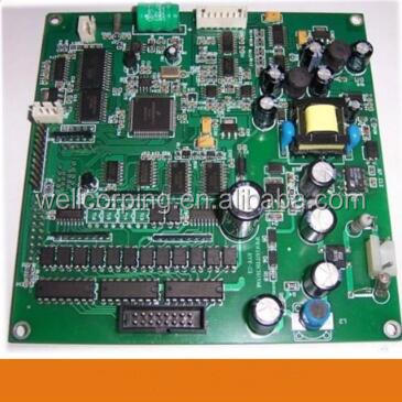 High Quality Customized FR4 Pcb Assembly For In China