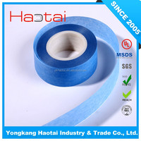 China factory online products selling website standard insulation material