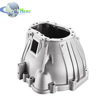 forged auto Die Casting Alloy part according to the drawing from China factory/supplier