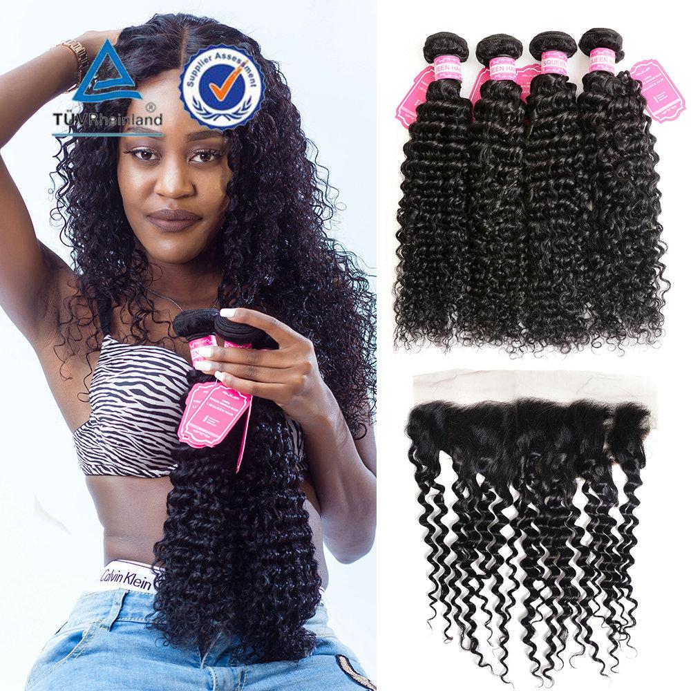 Wholesale brazilian weave companies online buy best brazilian 2017 wholesale strongbrazilianstrong human hair strongweave pmusecretfo Images