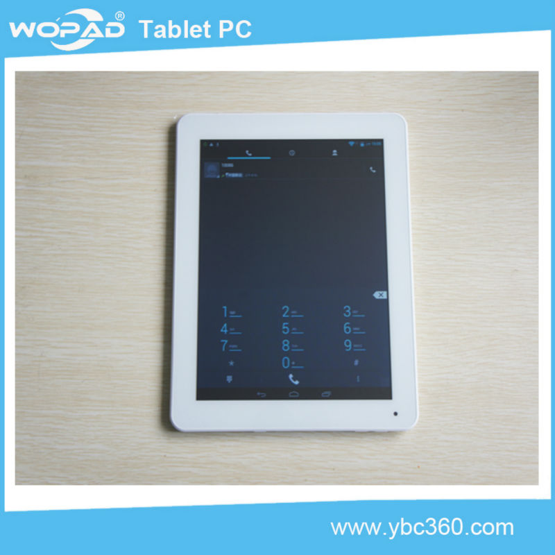 2014 new best Wopad m97 new brand top quality tablet pc manufacturers computer