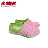 Wholesale flat sandals for ladies pictures