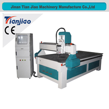 looking for distributors new cnc machine for sale in india