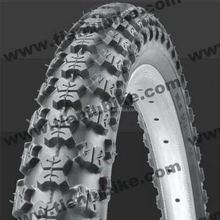 TNCT-040 bicycle tyre 26 1.95