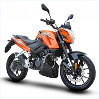 Ariic 250cc cheap super bike, street bike, water cooled, Racing Bike Jiajue C8