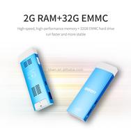 cheapest intel quad core mini pc z8350 dual nic ubuntu wifi support AC in china