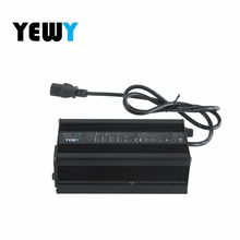 12V 120AH Lead acid battery charger for ebike /balance EV battery/electric scooter