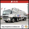 /product-detail/new-concrete-mixer-pump-concrete-pump-mixer-truck-60225010253.html
