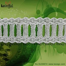 Colorido Lace <span class=keywords><strong>Doilies</strong></span>