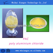 anti foaming agent/foaming agent/foaming agents/anti foaming agents