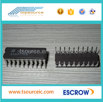 (Electronic Component)54F374.