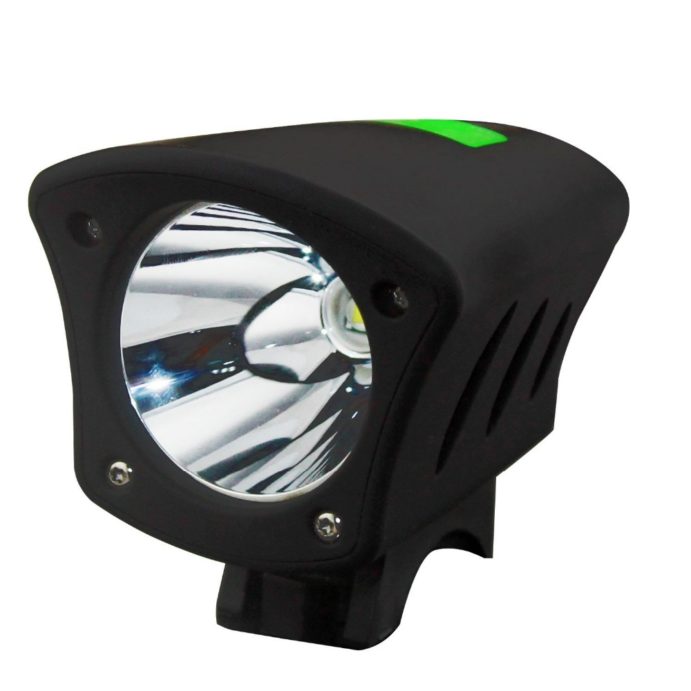 Light 1000 Lumen XM-<strong>U2</strong> T6 USB <strong>LED</strong> <strong>Headlamp</strong> Headlight Bicycle Bike Light Torch