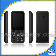 Bulk buy only low price china mobile phone for arabia deals