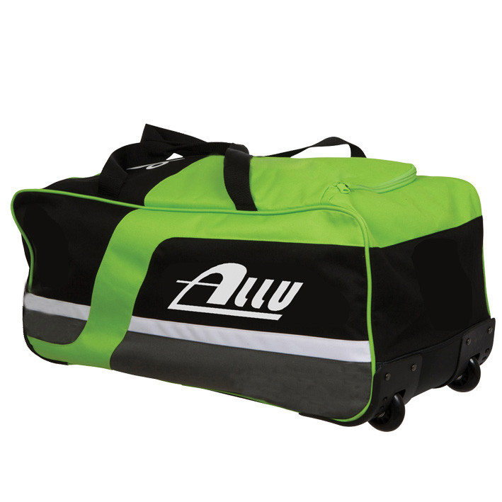 Wholesale Cricket Bag With Wheel Cricket Sports Bag