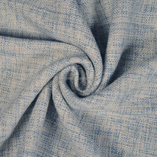 Sage Green Solid Polyester Upholstery Fabric