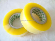 double sided tape packaging tape warning tape