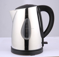 360 rotation stainless steel electric kettle Boil Dry Protection Cordless Electric Kettle
