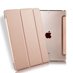 High Quality Fashion Rotating Case Cover For Ipad Mini 4 2 7.9, For Ipad Mini4 Tablet Cover