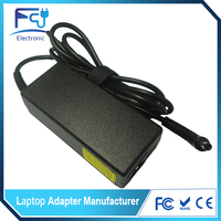Manufacturer supply laptop ac adapter charger for asus 19v 3.42a 65w with high quality