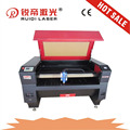 4*3 feet laser metal cutter within 1.5mm
