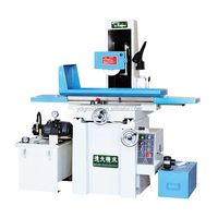 Surface grinder surface grinding machine price MY1022