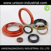 os-2001 oil seal for gearbox