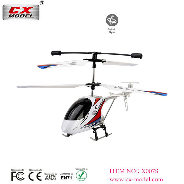 import toys from china 3.5 channel Alloy rc helicopter 2013 hot summer toys helicopters toy for adult
