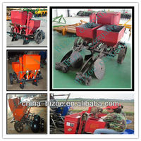 2013 hot selling single row potato planter