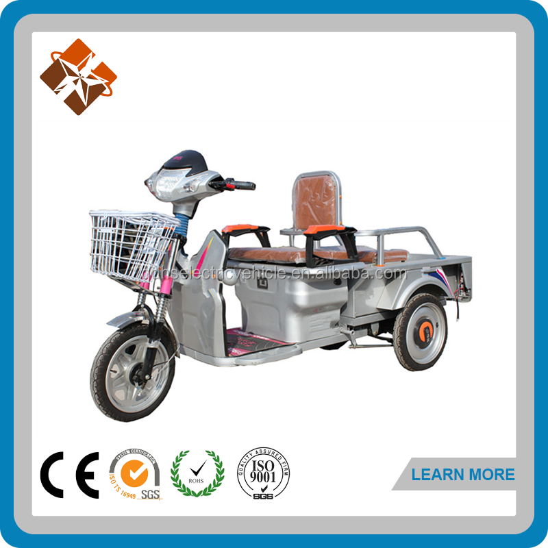 new asia 3 wheel motor cycle cargo auto rickshaw pakistan