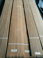 Teak wood burma origin marine boat teak wood veneer for furniture