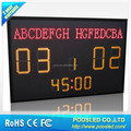 score led display sign \ score led monitor screens \ score led screen billboard