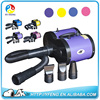 Dog Dryer Professional Portable Double Motor Low Noise Pet Blower/2800W 220v/110v Stepless Wind Speed dog Grooming Dryer