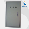 SAIP/SAIPWELL High Quality Electric Stainless Steel Electric Meter Box