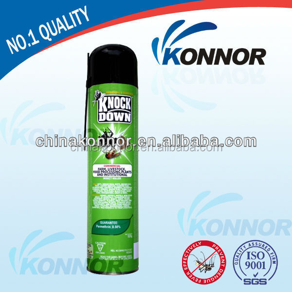 300ml 400ml 600ml Insecticide Manufacturer Insecticide Concentrate