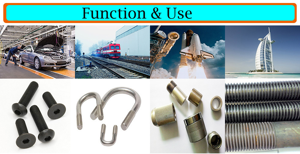 Functions and Use.jpg