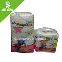 New export product for baby baby diapers nigeria Bengal Mauritius