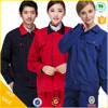 Cheap Fashion Factory Mens Work Clothes