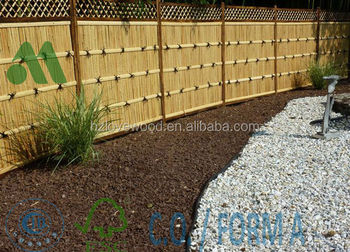 bamboo fence panel/screen panel/garden fence/bamboo panes/bamboo screens