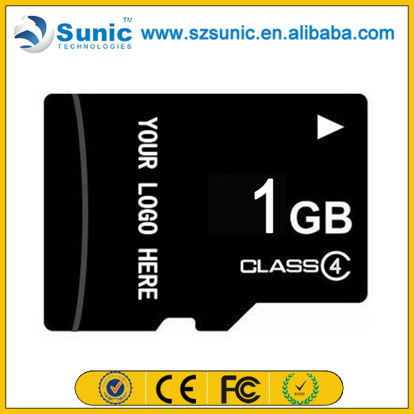 SDcard 8gb of mp4 player