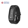 Original Factory Bluetooth Smart Wristband Heart Rate Multi-Sport Fitness Tracker