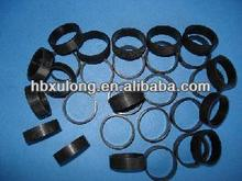 Rubber Bushing &Ruber Cover& Rubber Sleeve