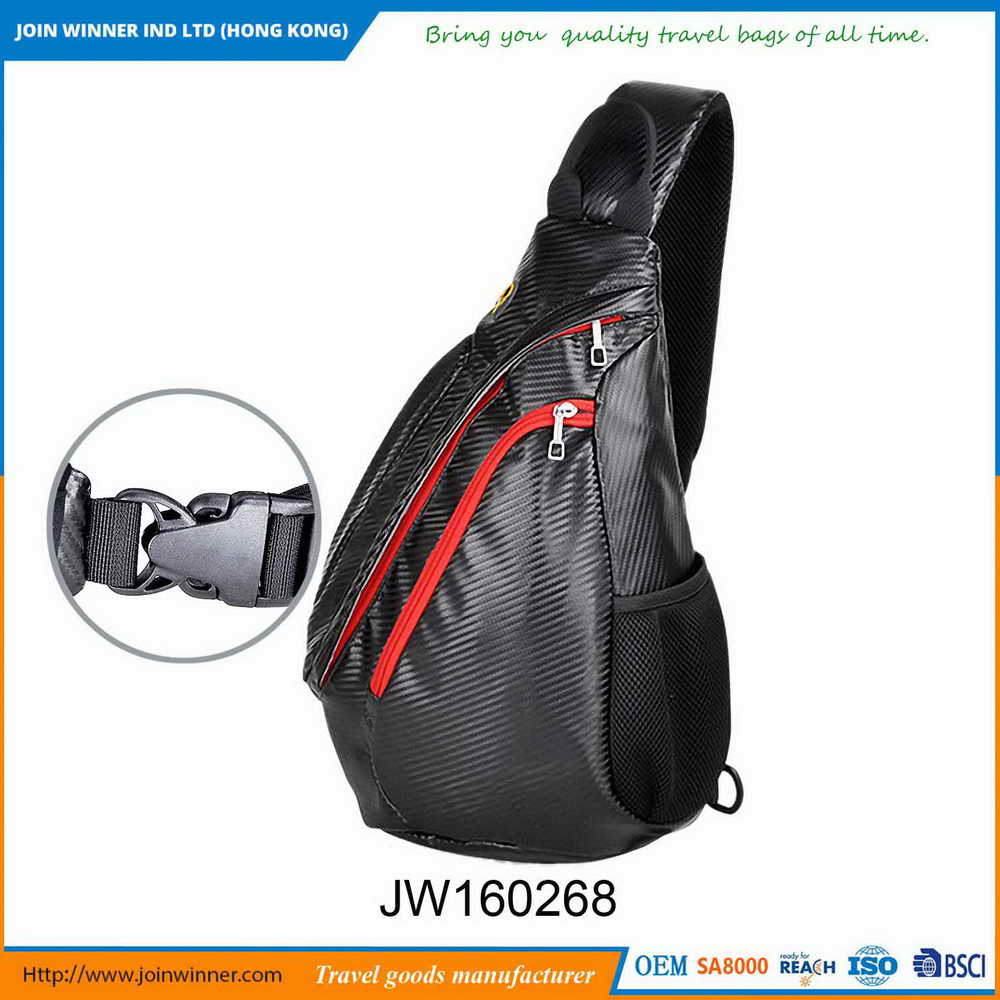 Most Welcomed Cell Phone Sling Bag For Wholesales